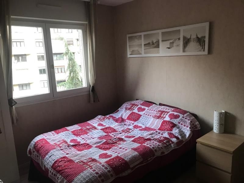 Sale apartment Boulogne billancourt 310000€ - Picture 3