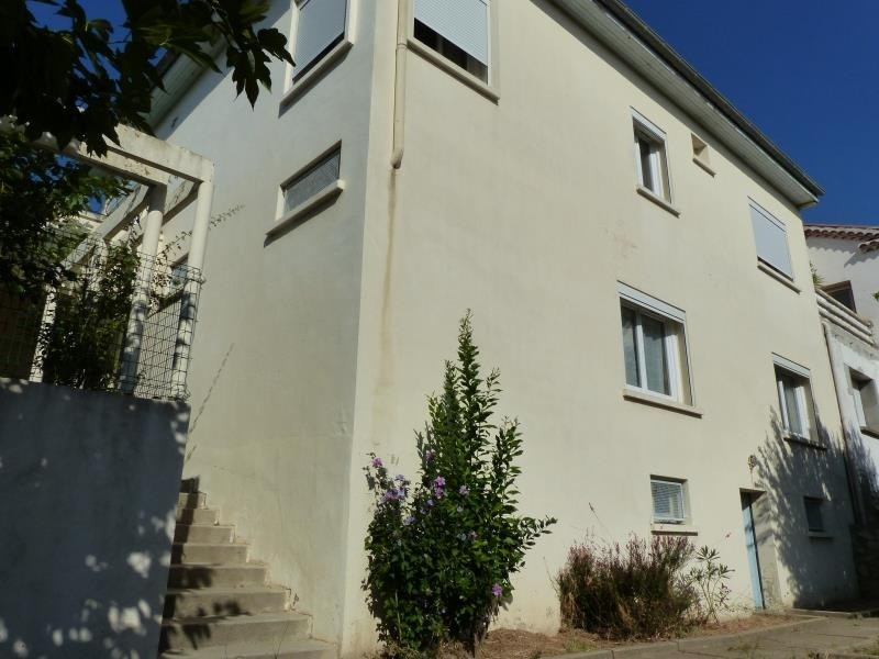 Sale house / villa Beziers 365 000€ - Picture 1