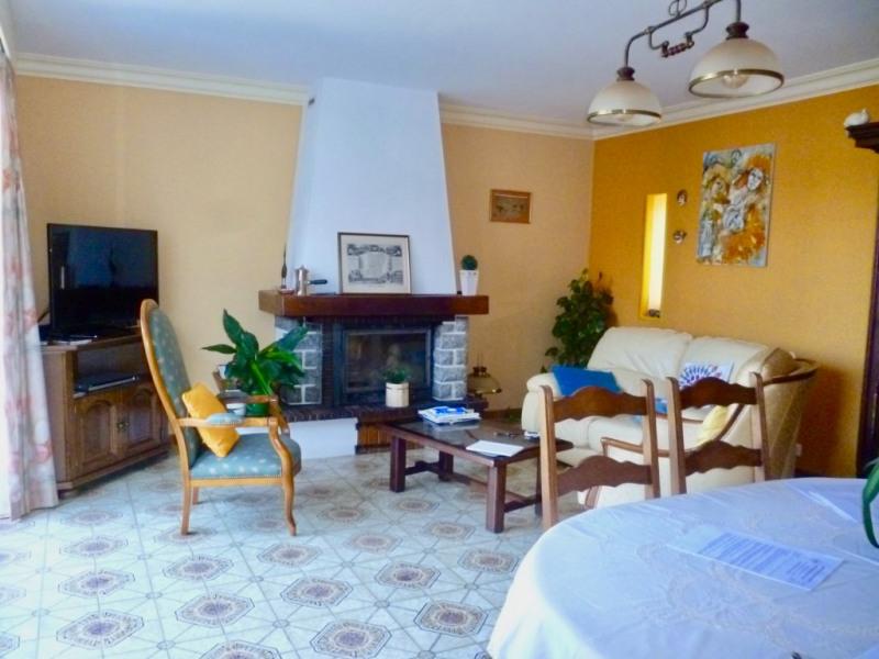 Sale house / villa Vertou 318200€ - Picture 2