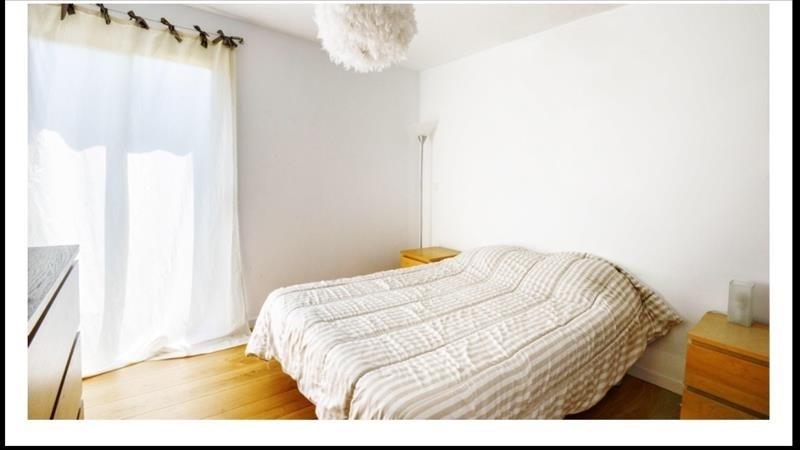 Sale house / villa St pee sur nivelle 465000€ - Picture 7