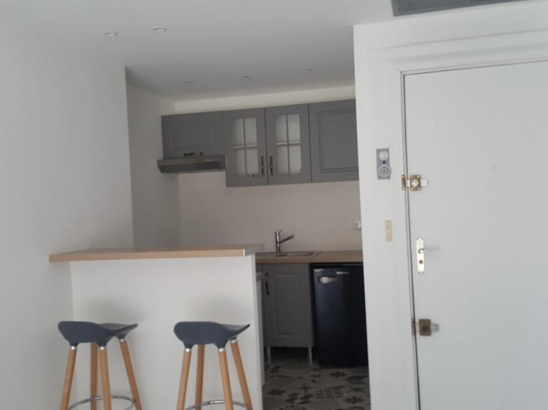 Location appartement Nice 750€ CC - Photo 4