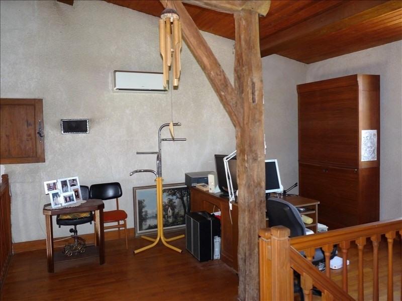 Vente maison / villa Agen 371000€ - Photo 8