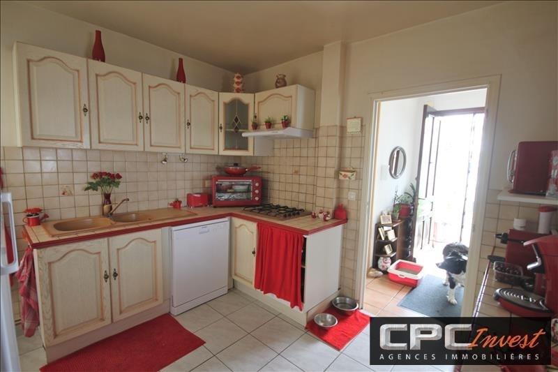 Vente maison / villa Oloron ste marie 173775€ - Photo 3