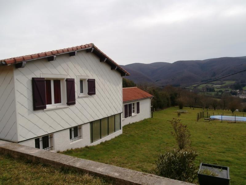 Vente maison / villa St amans valtoret 299000€ - Photo 7