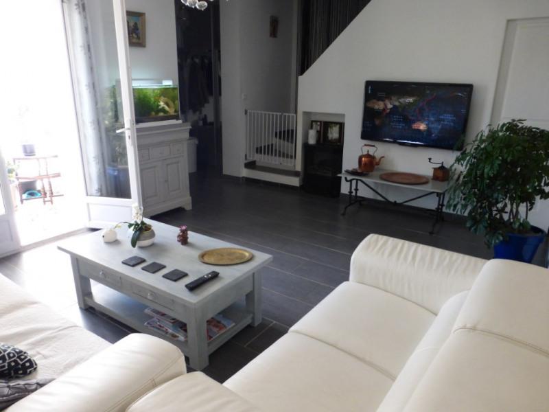 Vente maison / villa Hyeres 315000€ - Photo 12