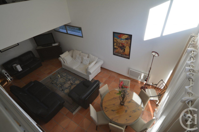 Deluxe sale house / villa Juan les pins 850 000€ - Picture 16