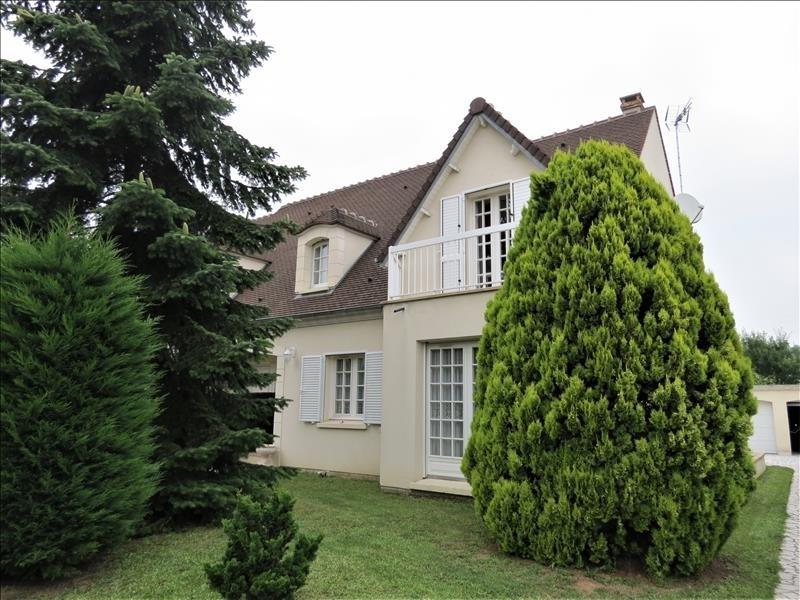 Vente maison / villa St prix 570000€ - Photo 1