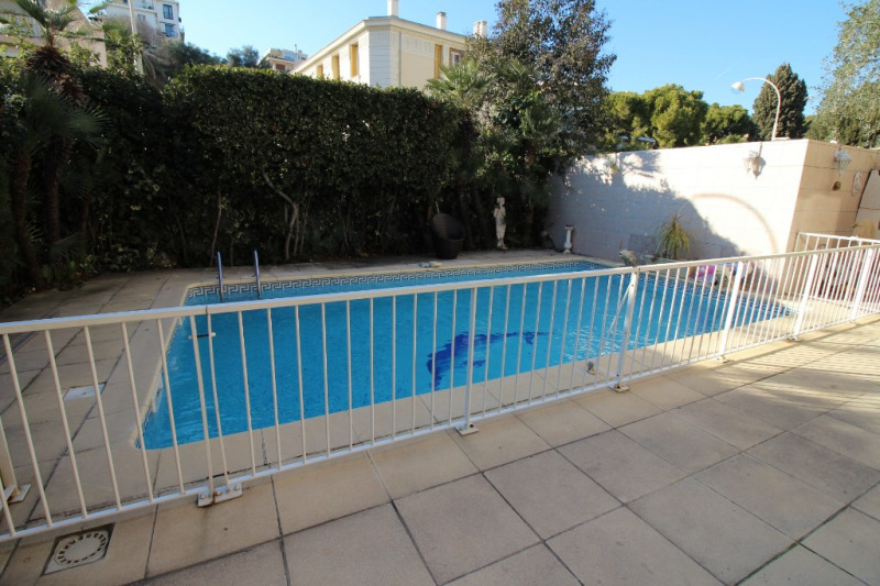 Deluxe sale house / villa Nice 1 200 000€ - Picture 10