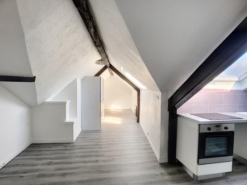 Location appartement Melun 559€ CC - Photo 7
