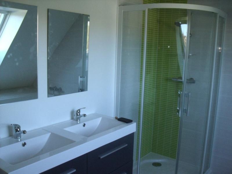 Vendita casa Pluneret 222800€ - Fotografia 7