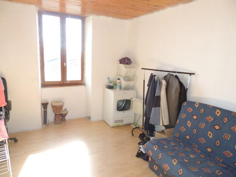 Vente maison / villa Saint romain de benet 219500€ - Photo 14