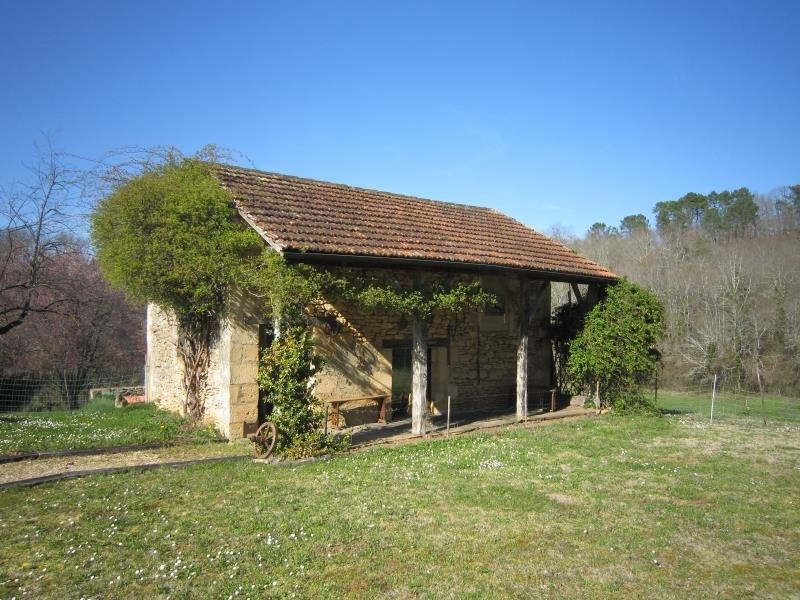Vente de prestige maison / villa Meyrals 682500€ - Photo 10