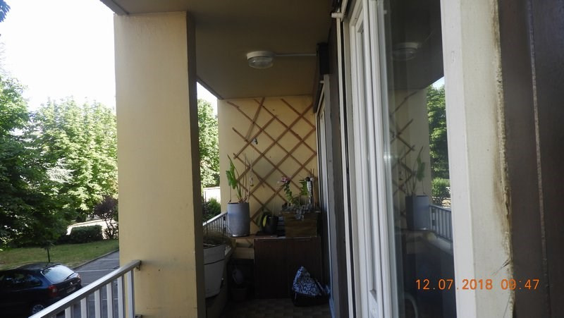 Vente appartement St etienne 89 000€ - Photo 6