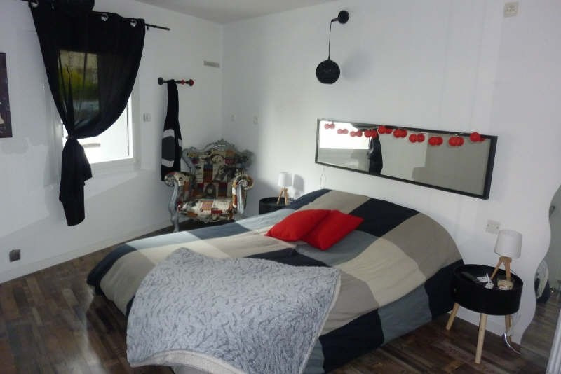 Vente appartement Caen 449 000€ - Photo 3