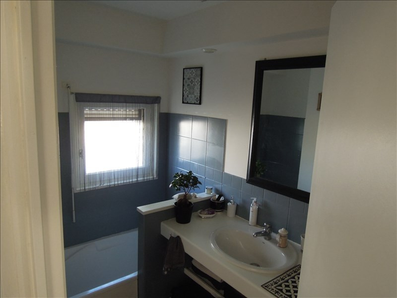 Vente appartement St andre des eaux 139 750€ - Photo 5