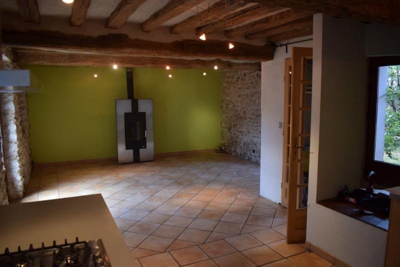 Vente maison / villa Freneuse 205000€ - Photo 3