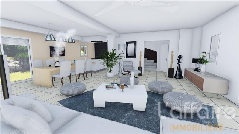 Vente de prestige maison / villa Les issambres 899000€ - Photo 1