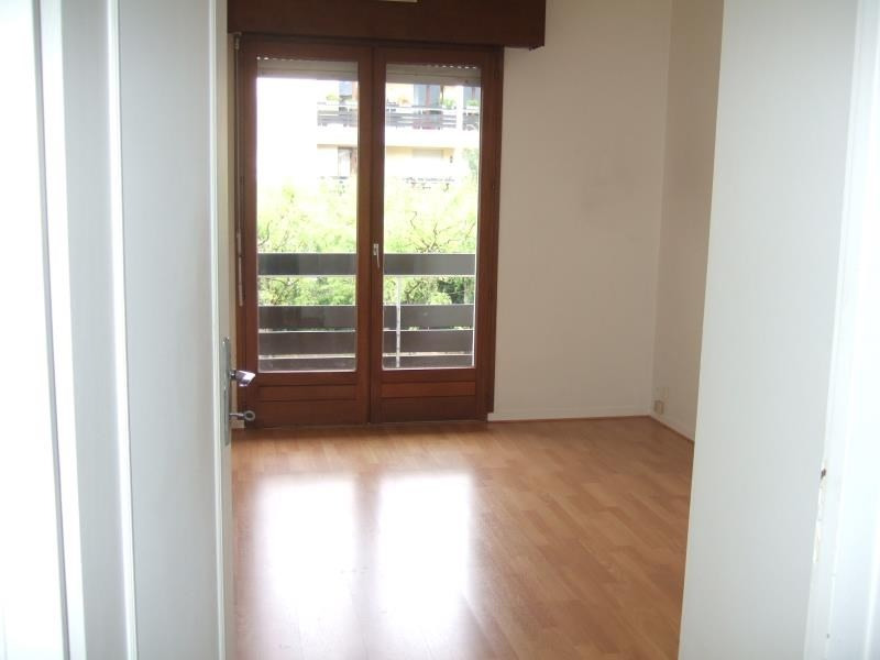 Rental apartment St jorioz 738€ CC - Picture 4