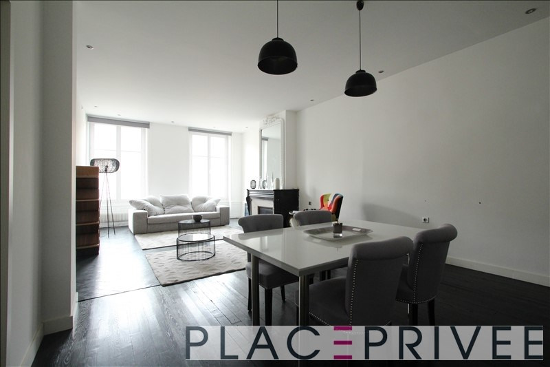 Location appartement Nancy 1350€ CC - Photo 5