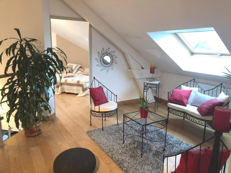 Vente de prestige maison / villa Aix les bains 690000€ - Photo 7
