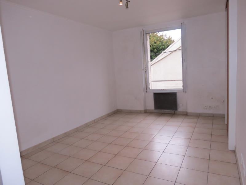 Vente appartement St leu la foret 97000€ - Photo 2