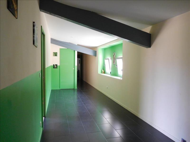 Vente maison / villa St andre de cubzac 296800€ - Photo 4