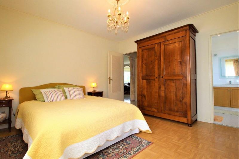 Deluxe sale house / villa Cagnes sur mer 1155000€ - Picture 13