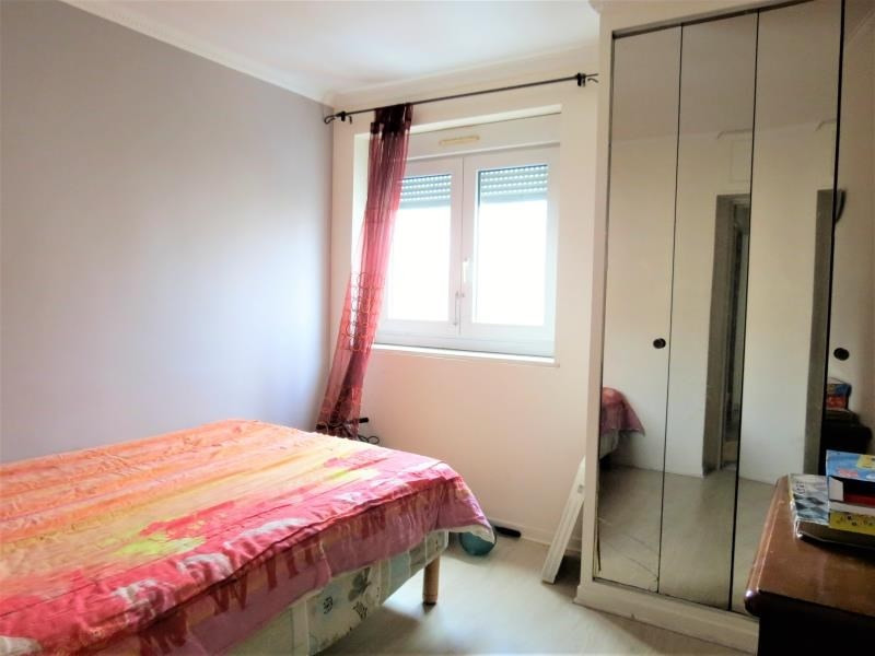 Vente appartement Creteil 222000€ - Photo 4