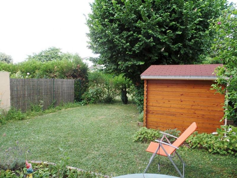 Vente maison / villa Sevran 245000€ - Photo 2