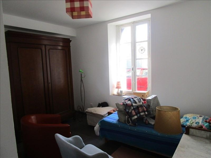 Location appartement Carcassonne 455€ CC - Photo 5