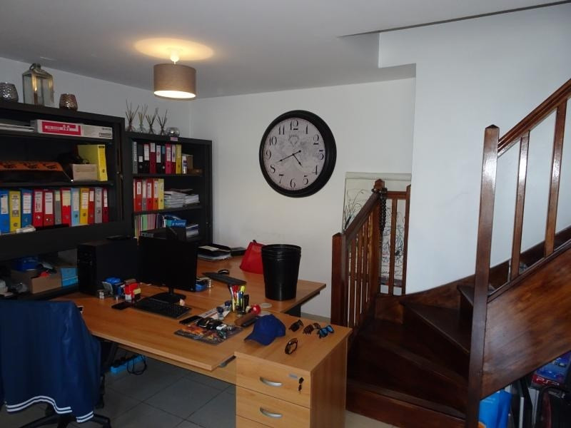 Vente appartement Ste clotilde 215 000€ - Photo 5