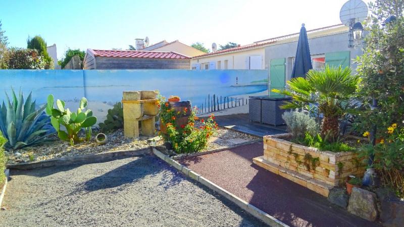 Vente maison / villa Bretignolles sur mer 317500€ - Photo 5