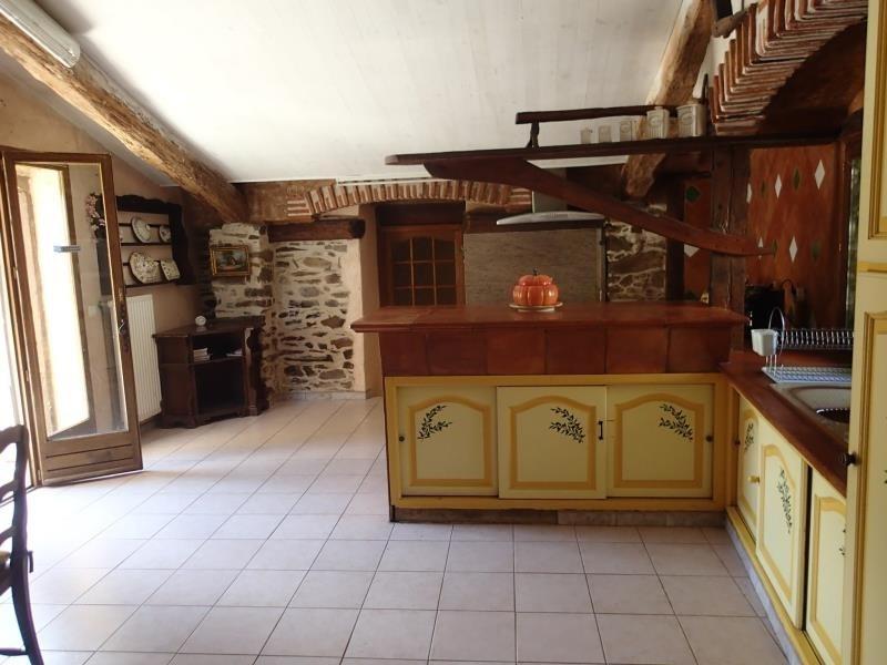 Vente maison / villa Villefranche d'albigeois 389000€ - Photo 3