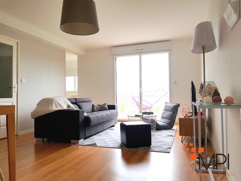 Location appartement Saint gilles 650€ CC - Photo 2