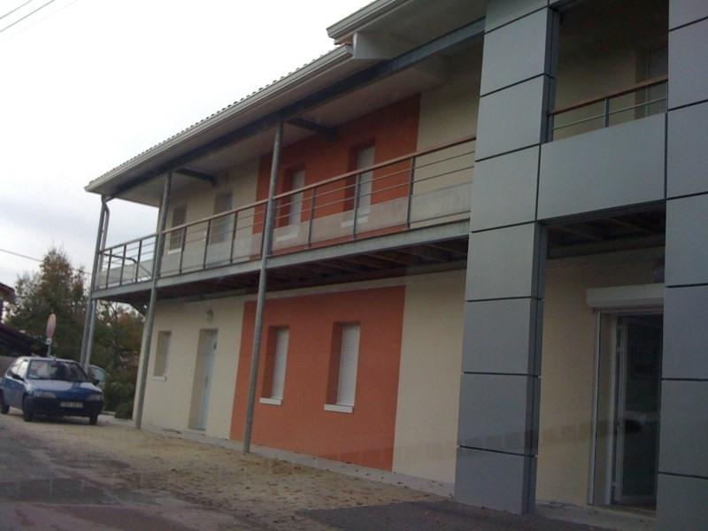 Rental apartment Martignas sur jalle 687€ CC - Picture 1