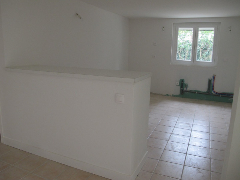 Investment property apartment Orange 184 000€ - Picture 2
