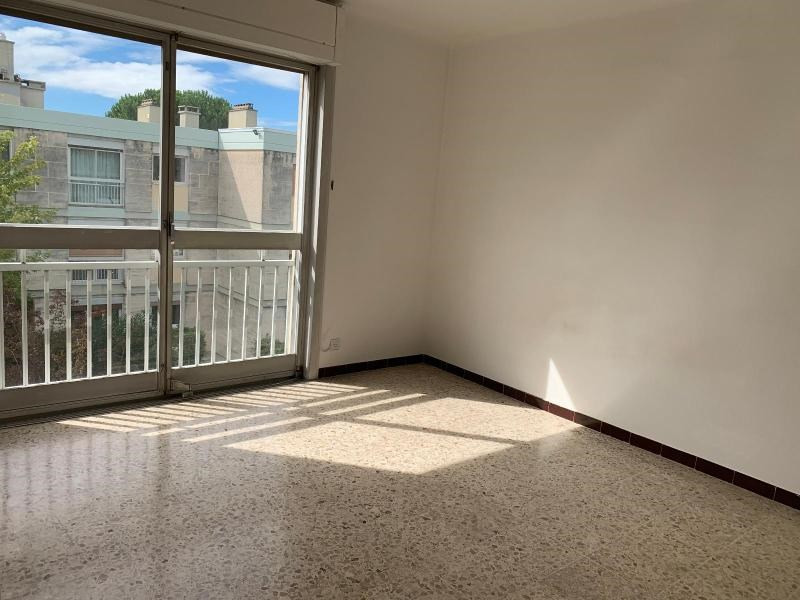 Location appartement Aix en provence 1 021€ CC - Photo 2