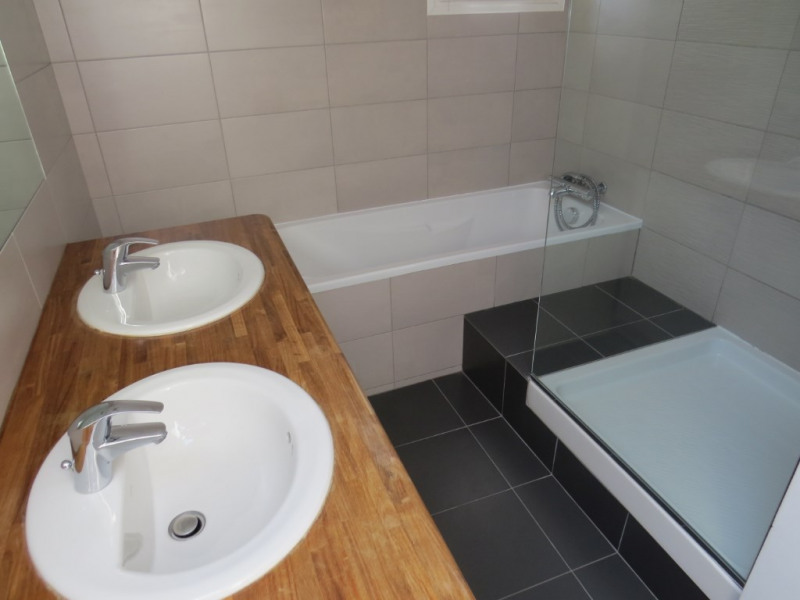 Rental house / villa Maisons laffitte 3152€ CC - Picture 9