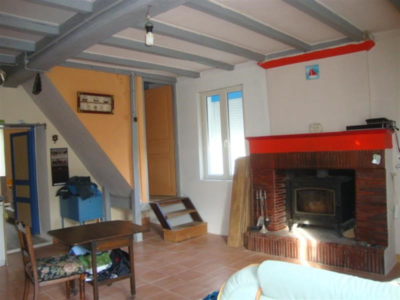 Sale house / villa Nachamps 99 150€ - Picture 9