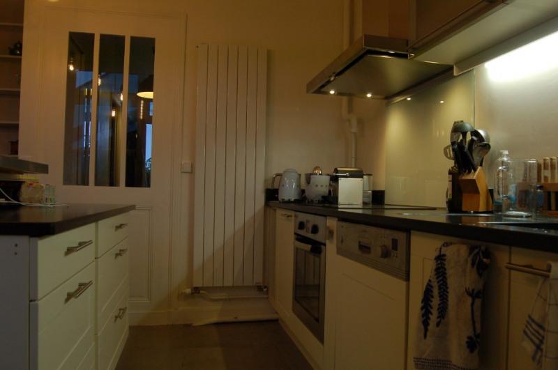 Vente de prestige maison / villa La rochelle 813000€ - Photo 8