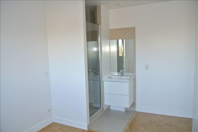 Location appartement St germain en laye 2120€ CC - Photo 10