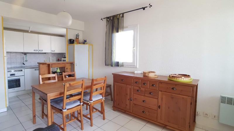 Vente appartement La londe les maures 225000€ - Photo 9