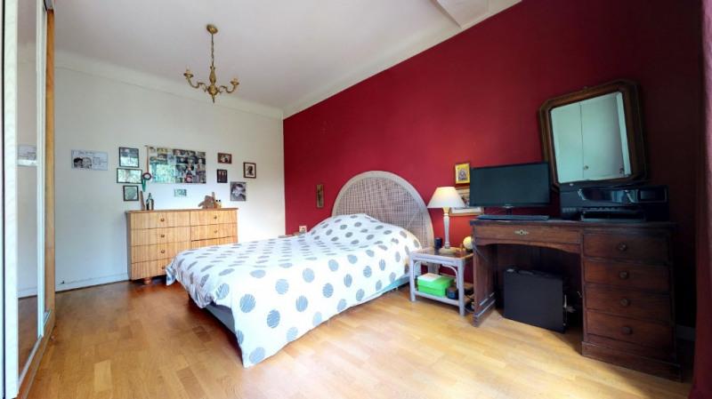 Vente maison / villa Verrieres le buisson 850000€ - Photo 6