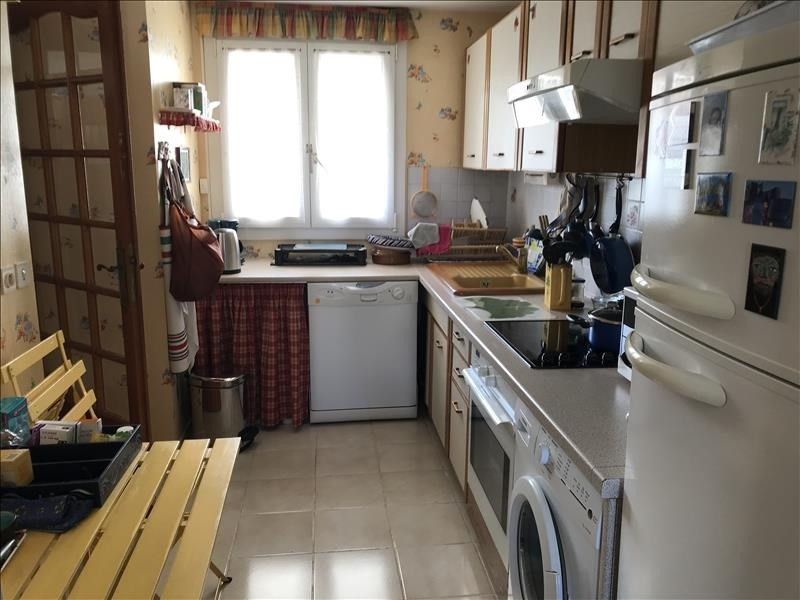 Viager appartement Hendaye 150000€ - Photo 3