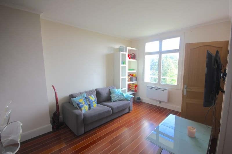 Sale apartment Villers sur mer 118000€ - Picture 5