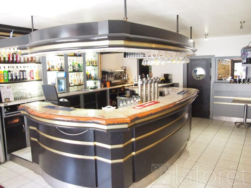 Commercial property sale shop Bourgoin jallieu 319000€ - Picture 1