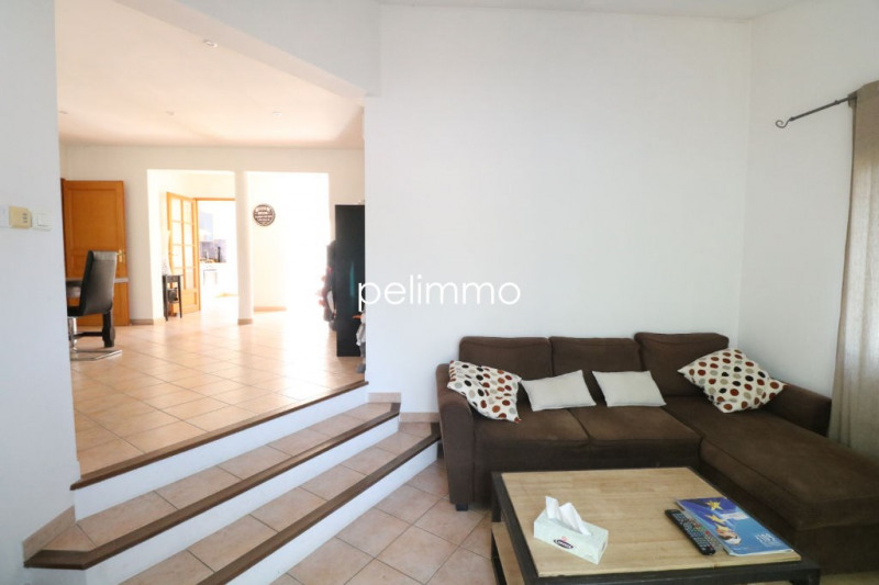 Location maison / villa Salon de provence 1 290€ CC - Photo 9