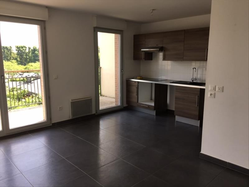 Location appartement Le port marly 910€ CC - Photo 3
