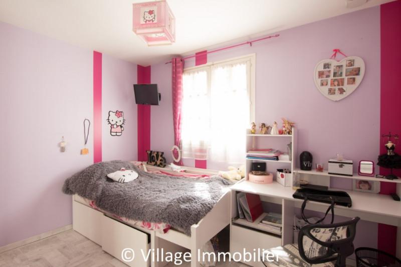 Vente de prestige maison / villa Mions 629000€ - Photo 5