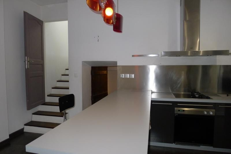 Sale house / villa Orleans 330 000€ - Picture 3